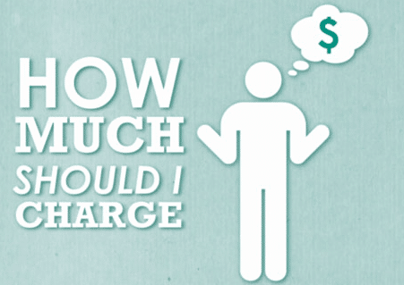 how-much-to-charge