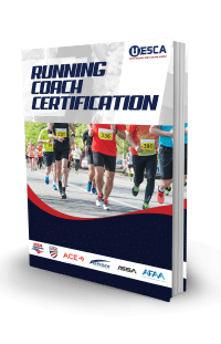Running Coach Certification