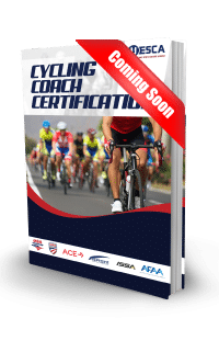 Cycling Coach Certification