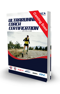 Ultrarunning Coach Certification