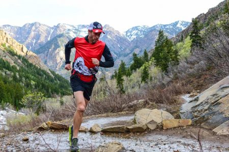 Ultrarunning Coah Certification | USECA | Online Certification